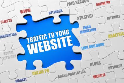 buy web traffic rapid golf shot